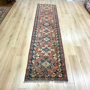 Shiraz Persian runner